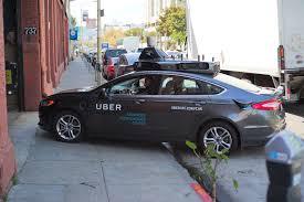 uber taxi birmingham